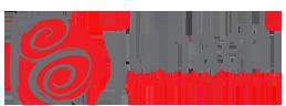 Ju Hachi Logo